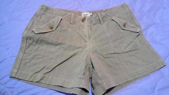 Shorts Polo Club - 40 - Frete Grátis - R0410