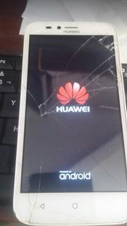 Celular Huawei Y625-u13