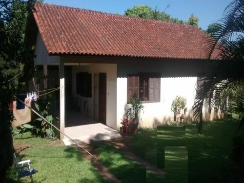 Chácara 4.200 M² - Contendas - Glorinha - Rs - 1867 - 32756121
