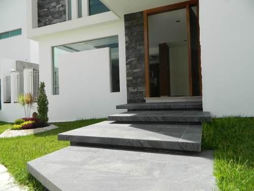 La Cima !!!! Preciosa Casa En Venta Totalmente Nueva