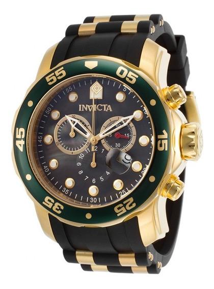 Relógio Invicta Pro Diver 17886 Masculino