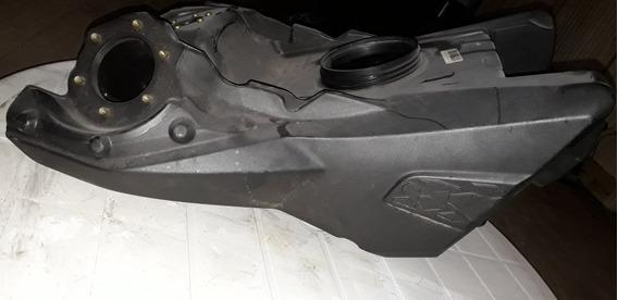 Tanque Bmw G650gs