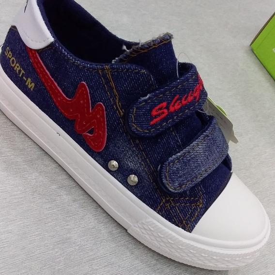 Zapatos T Converse Unisex