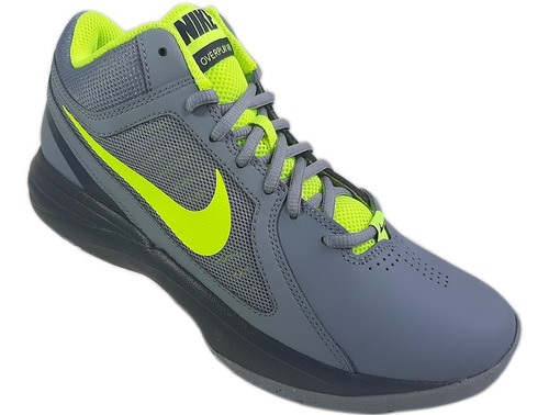 Tênis Nike  The Overplay Viii