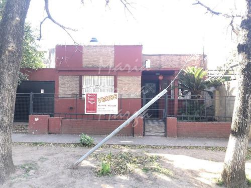 Casa En Venta Rosario  La Florida
