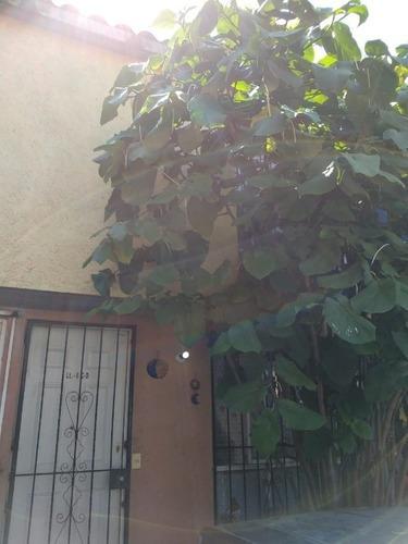 Casa En Venta En Bonito San Vicente