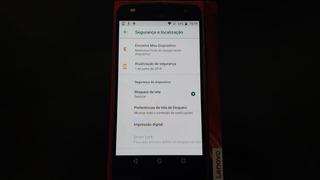 Celular Motorola Barato Moto Z2 Play 64gb Na Caixa Biometria