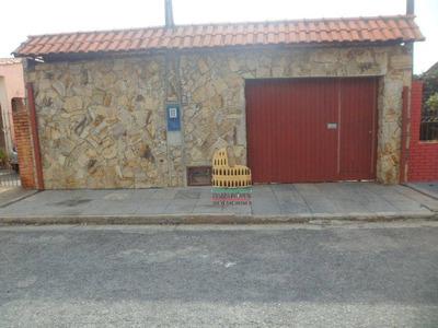 Casa Com 2 Dormitórios Para Alugar, 80 M² Por R$ 1.600/mês - Central Parque Sorocaba - Sorocaba/sp - Ca0195