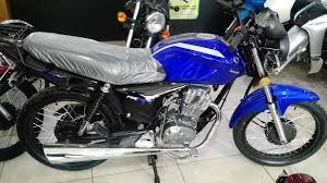 Zanella Rx 150 Z7 0km. 100% Financ Bb Motonautica