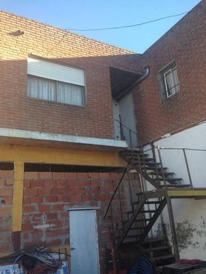 Casas Venta Norte
