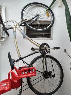 Bicicleta Mountain Bike R.29