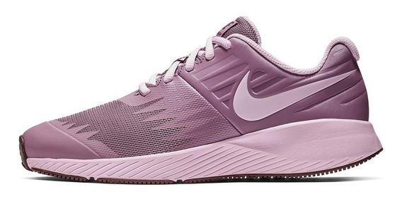 Zapatillas Nike Star Runner 2361