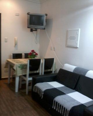 Apartamento - 1443 - 32466896