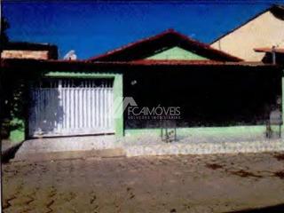 Rua Berilo, Varzea Da Palma, Várzea Da Palma - 509773