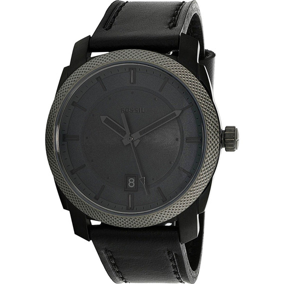 Relógio Fossil Fs5265 (original)