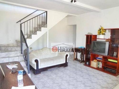 Chácara Com 3 Dormitórios À Venda, 1020 M² Por R$ 390.000,00 - Recanto Dos Dourados - Campinas/sp - Ch0080