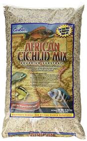 Carib Sea Acs00223 Arena Africana De Costa De Marfil Para
