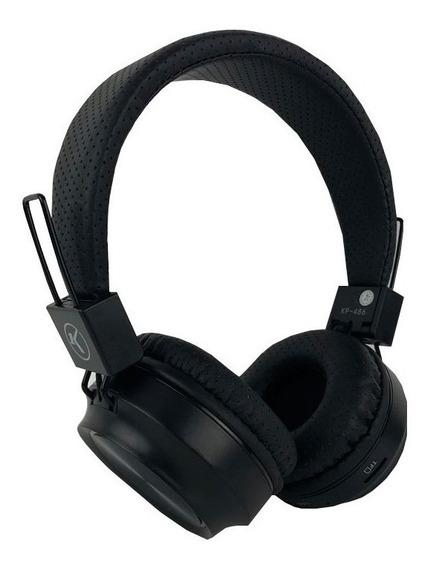 Fone De Ouvido Bluetooth Com Led Rgb 10 Metros 4 Horas Alta Definição Alta Definição