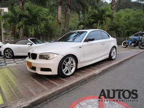 Bmw 135i M Cc 3000 Tp Twinturbo Performance