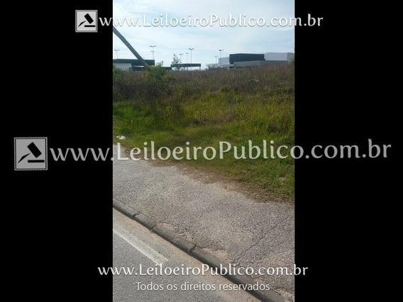 Pelotas (rs): Terreno Urbano 458.800,00m² Arlrg