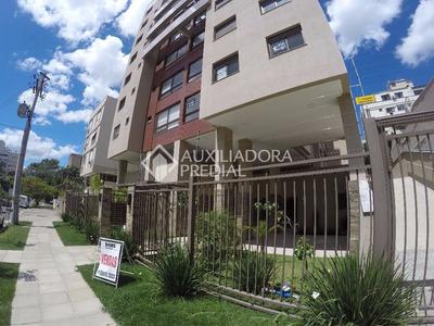 Apartamento - Sao Joao - Ref: 247741 - L-247741