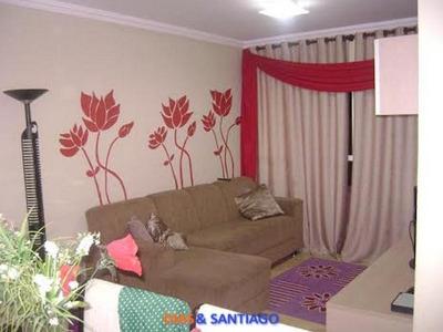 Apartamento - Ap0041 - 4906134