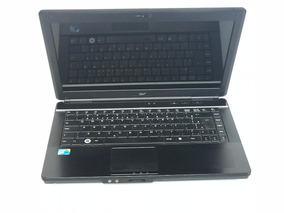 Notebook Positivo Sim+ Dual Core 4gb Hd 500gb Hdmi - Cod6