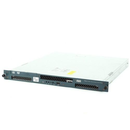 Cisco Acs - Monte Seu Datacenter Renda Mensal Acima De 7 Mil