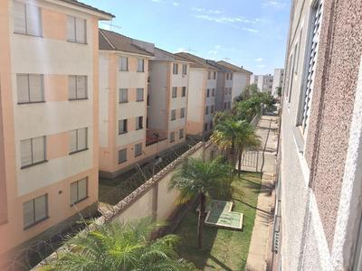 Apartamento Com 2 Dormitórios À Venda, 45 M² Ap1221 - Ap1221