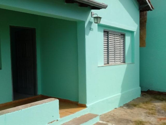 Casa - Ca00526 - 34280052