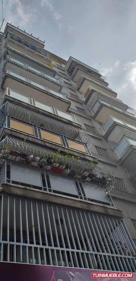 Apartamentos En Venta 04265330810