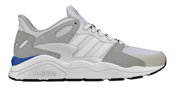 Zapatillas adidas Crazy Chaos Hombre Blanco Oficial