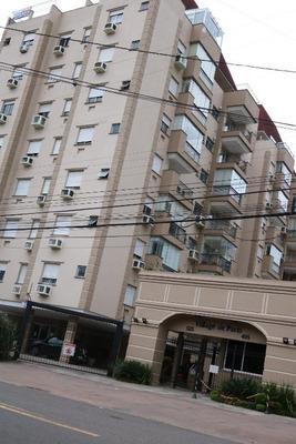 Apartamento Em São Sebastião, Porto Alegre/rs De 76m² 3 Quartos À Venda Por R$ 380.000,00 - Ap184951