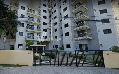 Imagem 1 de 30 de Apartamento Para Aluguel Em Parque Brasília - Ap288390