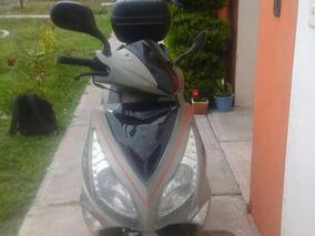 Italika Italika Gs150cc