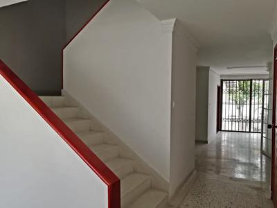 Se Vende Amplia Casa Conjunto En Villa Santos