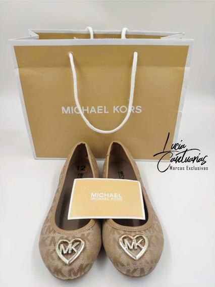 Zapatos Michael Kors Talla 36