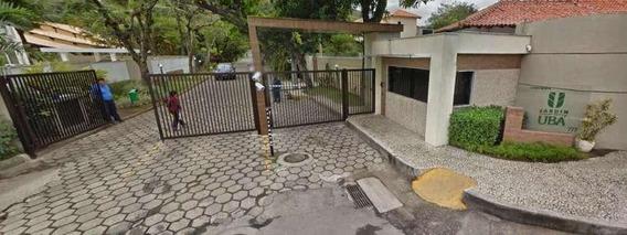 Terreno À Venda, 1200 M² Por R$ 800.000,00 - Camboinhas - Niterói/rj - Te0004