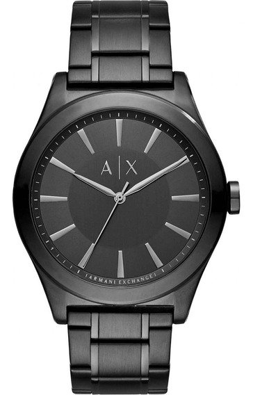 Relógio A|x Armani Exchange Masculino Ax2322/4pn