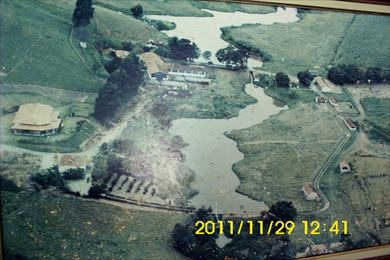 Ref.: 156001 - Rural Em Lorana, No Bairro Interior De S.p.