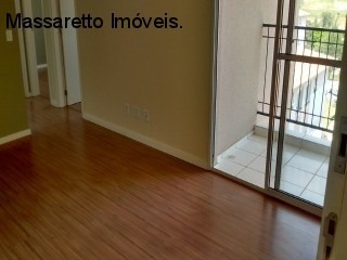 Imagem 1 de 27 de Apartamento - A Venda - Itatiba - Ap00204 - 68391737