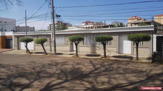 Casa El Pilar