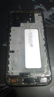 Samsung Galaxy J5 Pro Preto