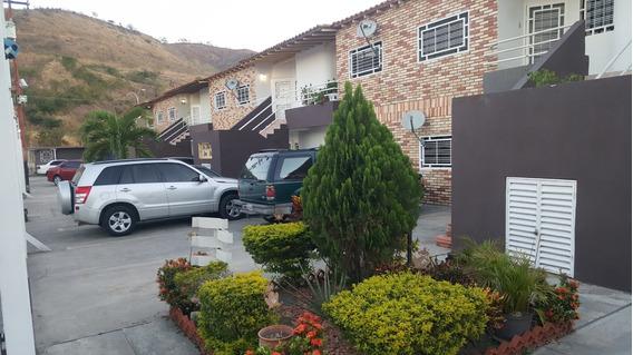 Venta De Apartamentos Economicos En Turmero 04243257753