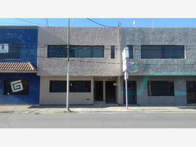 Oficina Comercial En Renta Los Angeles