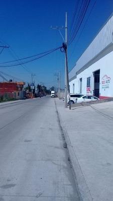 Renta De Bodega En Puebla Cuautlancingo Sanctorum