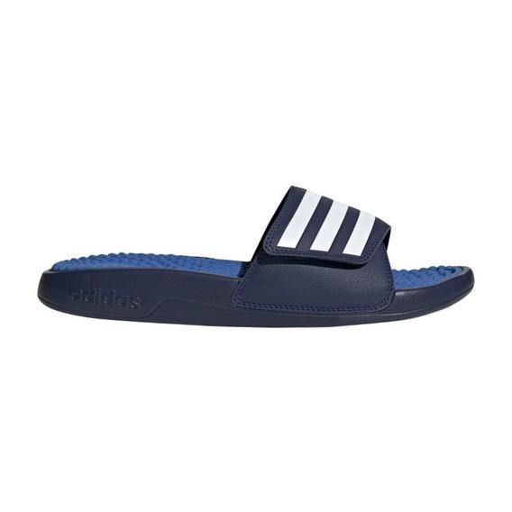 Sandalias De Hombre adidas Adissage Tnd Slide Nuevo Colores