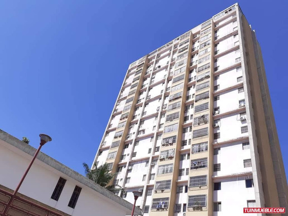 Apartamentos En Venta Centro Barquisimeto Fp