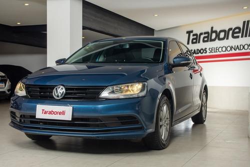 Imagen 1 de 14 de Volkswagen Vento 2.0 Taraborelli Usados Seleccionados