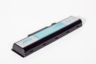 Bateria Notebook Marca Ams Mod. Acer As07a31/a41 B. Congreso